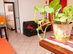 Renewed near Trastevere with balcony up to 6 pax