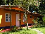 Cottage Populi Casa Hotel