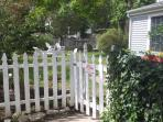 MONTHLY Country Coastal COTTAGE ~ PET FRIENDLY