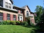 Luxury Estate in Northern VA