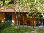Suite Populi Casa Hotel