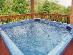 Condo Villa Resort, Redneck Ritz