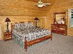 Redneck Ritz, Gatlinburg TN