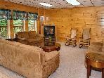 Redneck Ritz, Gatlinburge TN