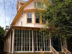 Mary Knerr House 13128