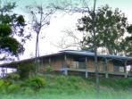 The Hacienda at Finca Tuete