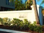 Indigo Estates Subdivision is located off of West Bay Street.