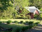 Moondara cottage