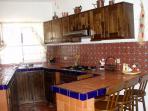 Kitchen Datil I