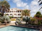 Flamingo | Curacao Ocean Resort