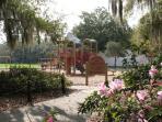 Forsyth Playground