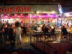 Kokomo Nightclub & Bar