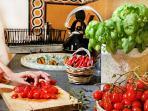 Sicilian atmosphere....