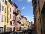 borgo Guazzo