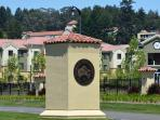 Gateway Stay, Steps from the Humboldt State University 14th St. & L.K. Wood Blvd. Campus Gateway