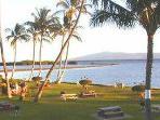 Molokai Shores 211 View