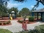 one of our community play parks