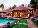 Villa 3bedrooms ( 3W Villa)