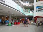 Walter Mart Mall