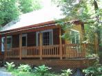 Cabin #14