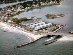 Falmouth, MA  Surfside Resort August 19-26, 2016