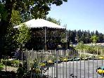Kiddy Park