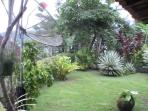 Jardim-garden