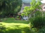 CNOCCARNE  BED & BREAKFAST