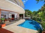 Villa #5328
