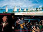 Holidays and Events you just shouldn't miss in Bequia. Big Little Island
