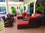 Costa Rica All Inclusive Resort