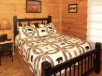 Boulder Bear Lodge #355