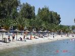 myloi beach