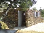Cottage Ljubica