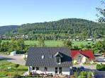view all over 'Altoberndorf'