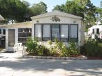 Sun n Fun   Sarasota Fl. park model    $49 $64 $89