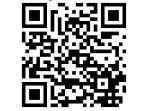 Breckenridge2br.com Website Link