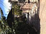 Hermoso escondite como en casa con vistas en Bogota