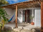The Canela Bungalow in Tamarindo II