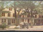 The Arlington Postcard