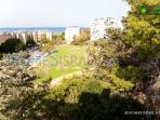 The Doubles Haifa Vacation apartment