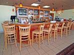 BayWatch Inside Bar