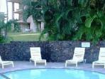 Kamaole Sands Toddler Pool