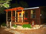 Hill Country charm