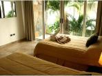 Mejor precio y la mejor ubicacion en Playa Del Carmen
