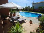Lagos (Meia Praia) Apartment,  100m from Beach