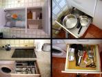 tableware and furniture