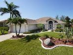 Villa Miami
