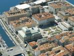 Rijeka 6km from Aster