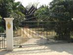 'Thai House Isaan'